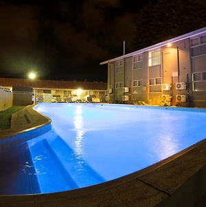 Hospitality Esperance, Surestay Collection By Best Western photos Exterior