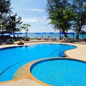 Hive Khaolak Beach Resort (Adults Only) photos Exterior