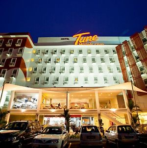 Tune Hotel - Danga Bay Johor photos Exterior