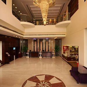 Golden Tulip Amritsar photos Interior