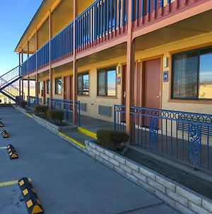 America'S Best Inn & Suites Hawthorne photos Exterior