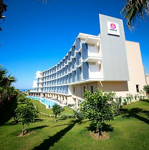 Tui Blue Barut Andiz photos Exterior