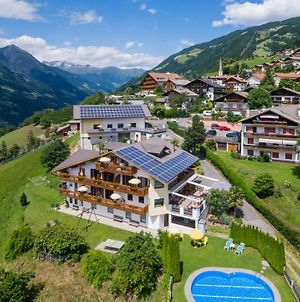 Gasserhof Garni & Apartment photos Exterior