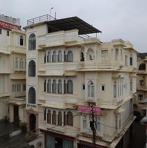 Aashiya Haveli photos Exterior