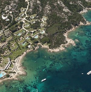 Hotel Pitrizza, A Luxury Collection Hotel, Costa Smeralda photos Exterior