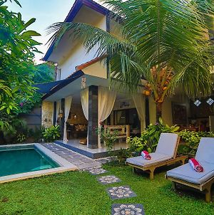 Villa Exotic photos Exterior