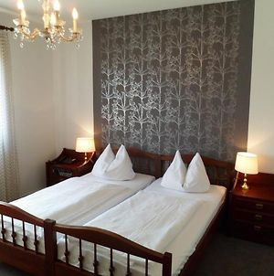 Hotel Geisler photos Room