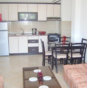 Kire Apartments photos Room