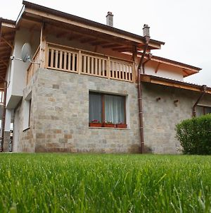 Guest House Sandanski photos Exterior