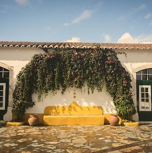 Monte Do Ravasco Country House photos Exterior