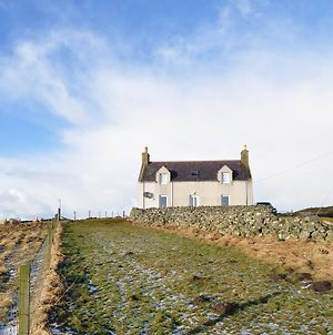 Bettyhill Cottage photos Exterior