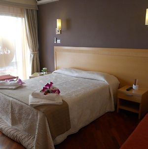 Catania Crossing B&B Rooms And Comforts photos Exterior