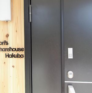 Nori'S Sharehouse Hakuba photos Exterior