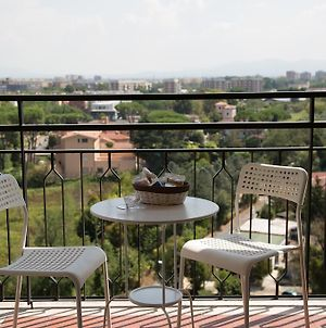 My Sweet Rome Guest House photos Exterior