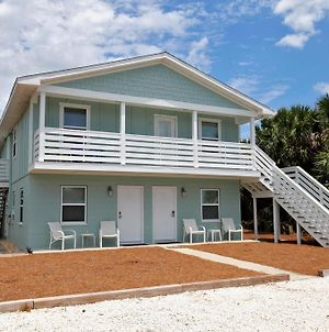 Adorable Beach Cottages By Panhandle Getaways photos Exterior