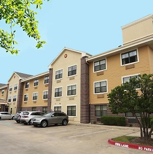 Extended Stay America Suites - Houston - Westchase - Richmond photos Exterior