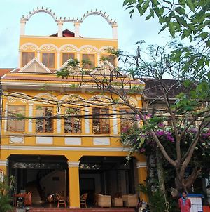 Good Morning Kampot photos Exterior