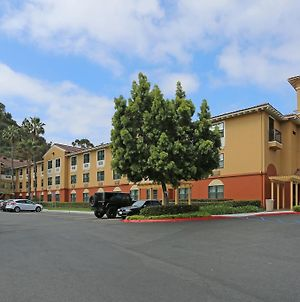 Extended Stay America San Diego - Hotel Circle photos Exterior
