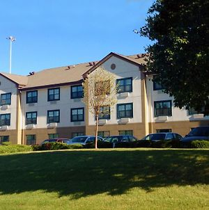 Extended Stay America Suites - Chicago - Romeoville - Bollingbrook photos Exterior