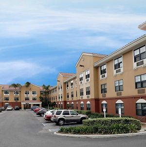 Extended Stay America Suites - Los Angeles - Woodland Hills photos Exterior