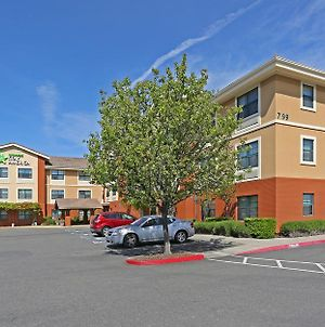 Extended Stay America Suites - Sacramento - Vacaville photos Exterior