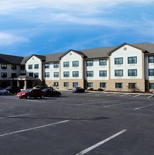 Extended Stay America Suites - Chicago - Lisle photos Exterior