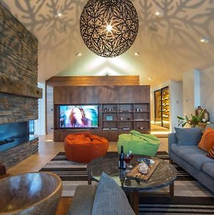 Sunrise Bay By Touch Of Spice photos Exterior