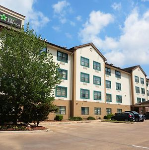 Extended Stay America Suites - Houston - Galleria - Westheimer photos Exterior