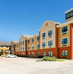 Extended Stay America - Houston - Med. Ctr. - Greenway Plaza photos Exterior
