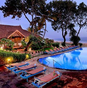 Somatheeram Ayurveda Resort photos Exterior