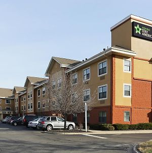 Extended Stay America Suites - Long Island - Melville photos Exterior