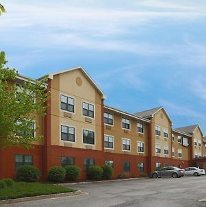Extended Stay America Columbia - Stadium Boulevard photos Exterior