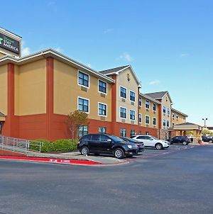 Extended Stay America Suites - Austin - Round Rock - South photos Exterior