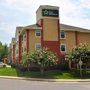 Extended Stay America - Washington, D.C. - Sterling photos Exterior