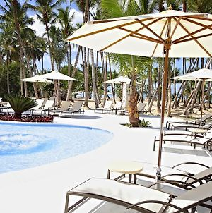 Bahia Principe Luxury Bouganville (Adults Only) photos Exterior