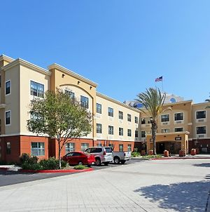 Extended Stay America Suites - Orange County - Huntington Beach photos Exterior