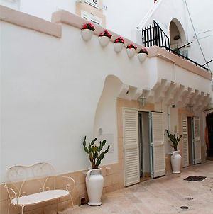 I Sottani photos Exterior