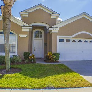 Cristina'S Windsor Palms Villa Four Bedroom Home photos Exterior