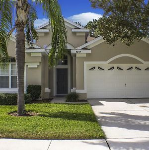 Wendy'S Windsor Palms Villa Four Bedroom Home photos Exterior