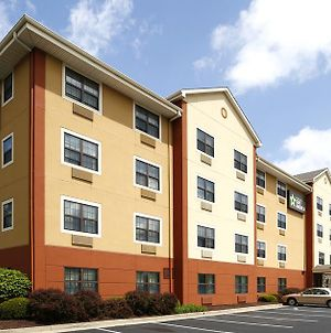 Extended Stay America Cincinnati Covington photos Exterior