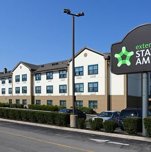Extended Stay America Suites - Chicago - O'Hare photos Exterior