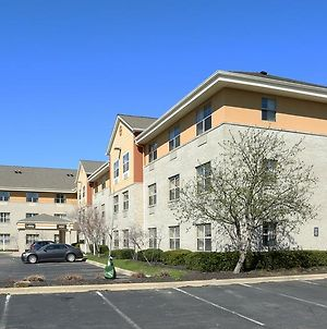 Extended Stay America Columbus - Dublin photos Exterior