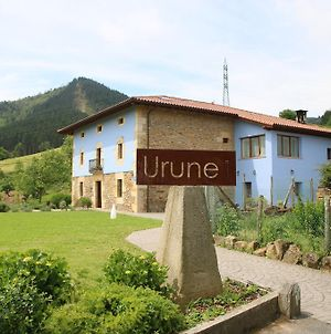 Hotel Urune photos Exterior