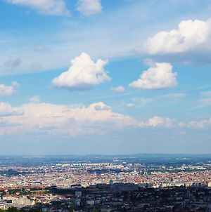 Best View Of Budapest With Contactless Check-In photos Exterior
