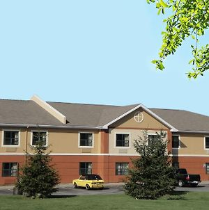 Extended Stay America Suites - Rochester - Greece photos Exterior