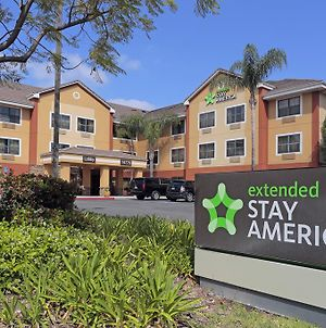 Extended Stay America - Los Angeles - La Mirada photos Exterior