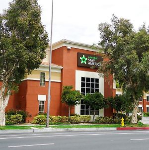 Extended Stay America Suites - Los Angeles - Glendale photos Exterior
