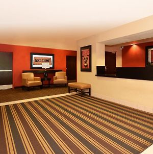 Extended Stay America Suites - Los Angeles - Torrance - Del Amo Circle photos Exterior