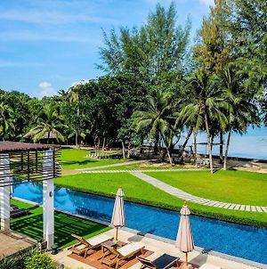 The Mangrove Panwa Phuket Resort photos Exterior