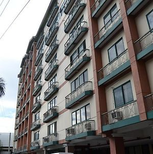 Isabelle Garden And Suites photos Exterior